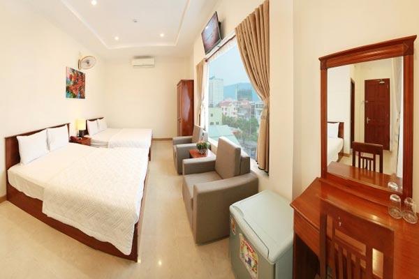 khach-san-gia-re-da-nang-sea-wonder-hotel