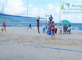 da-nang-asian-beach-games-2016-abg5-photos