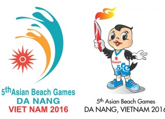 asian-beach-games-abg5-logo-mascot