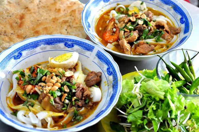 da-nang-cuisine-mi-quang-noodles