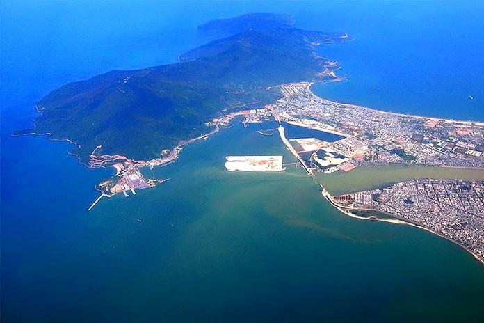 son-tra-peninsula-da-nang