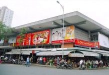 where-to-shop-in-da-nang