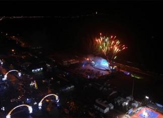 asian-beach-games-2016-abg5-closing-ceremony