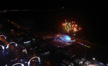 asian-beach-games-2016-abg5-closing-ceremony