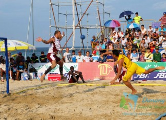 da-nang-asian-beach-games-2016-abg5-photos