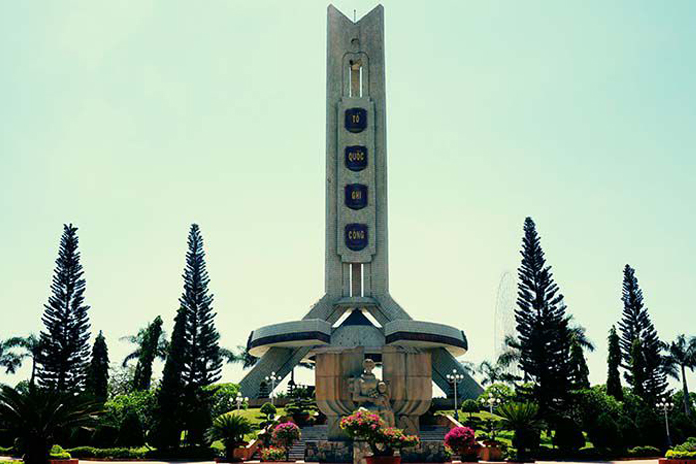 danang-city-monument-29-3