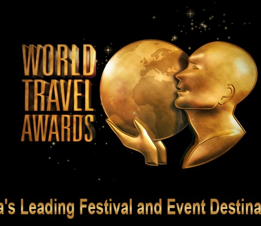 events-in-da-nang-world-travel-awards-asia-leading-festival-and-event-destination