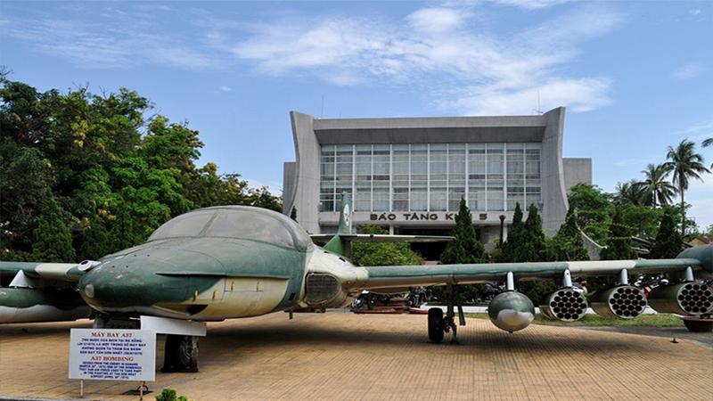 ho-chi-minh-museum-in-da-nang