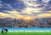 new-year-2017-events-in-da-nang-city