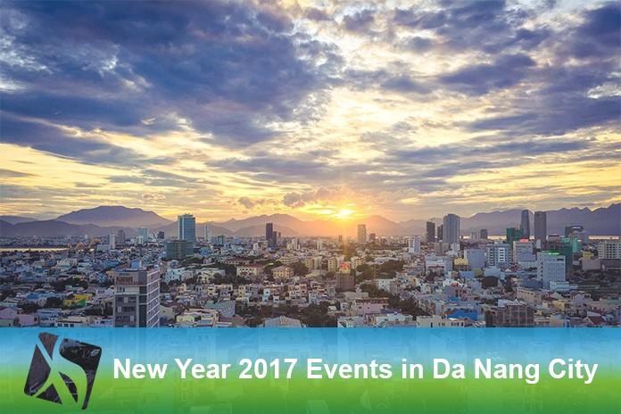 new-year-2017-events-in-da-nang-city