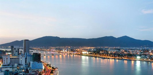 coffee-shops-in-da-nang-with-amazing-view
