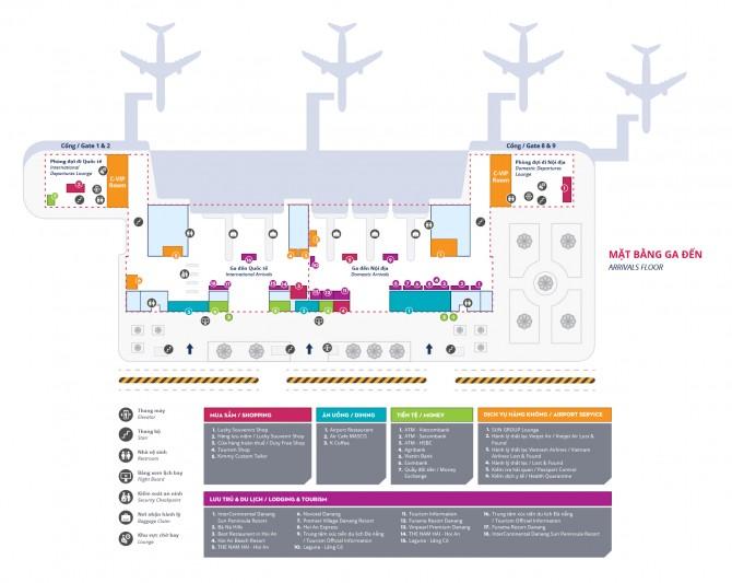 da-nang-international-airport-dad-map-1