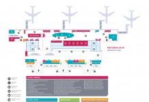 da-nang-international-airport-dad-map