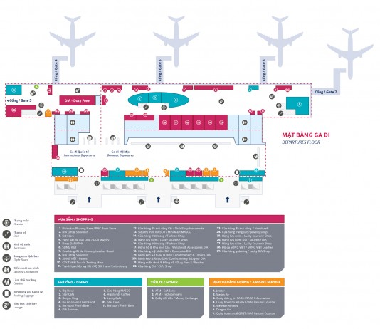da-nang-international-airport-dad-map
