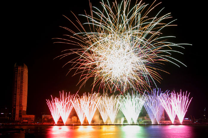 da-nang-international-fireworks-festival-diff