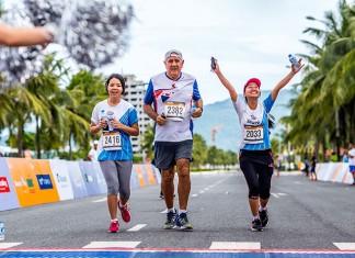 da-nang-international-marathon-event