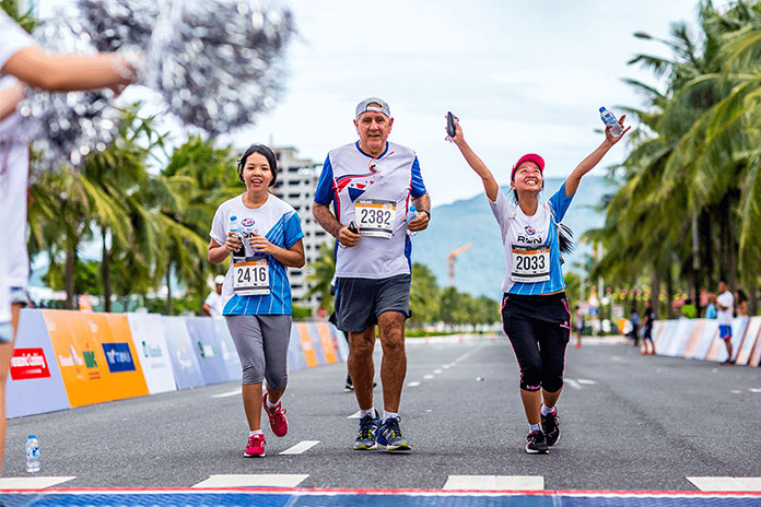 da-nang-international-marathon-event
