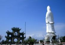 discover-3-linh-ung-pagodas-in-da-nang-city