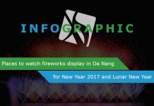 fireworks-display-da-nang-new-year-2017-tet-binh-than