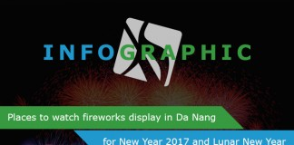 fireworks-display-da-nang-new-year-2017-tet-binh-than