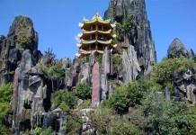 linh-ung-pagoda-marble-mountains-da-nang