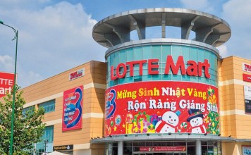 list-of-shops-and-supermarket-in-da-nang-city
