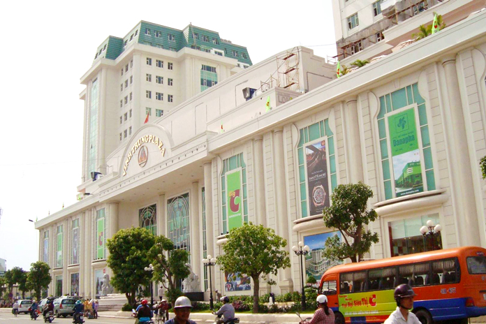 shopping-malls-in-da-nang-big-c-supermarket