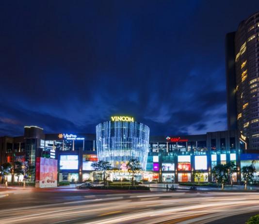 shopping-malls-in-da-nang-vincom-plaza