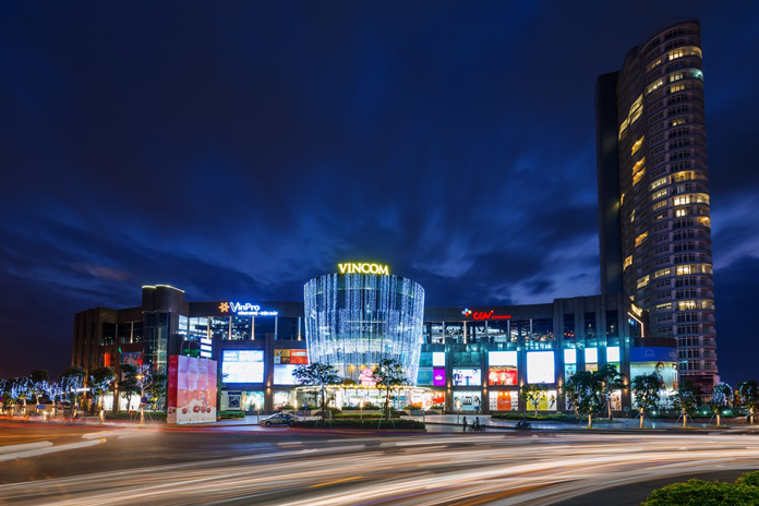 shopping-malls-in-da-nang-vincom-plaza