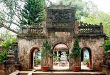 tam-thai-pagoda-da-nang-marble-mountains