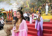the-avalokitesvara-festival-da-nang-le-hoi-quan-the-am