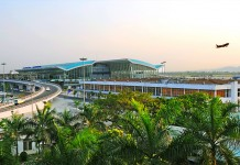 transportation-da-nang-international-airport