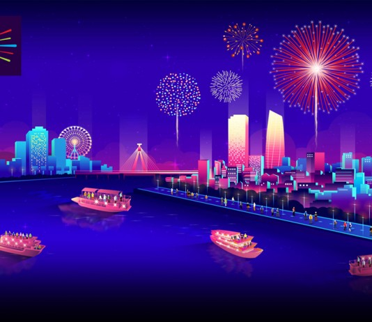 DIFF-2017-da-nang-international-fireworks-festival