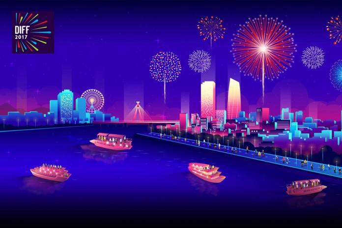 DIFF-2017-da-nang-international-fireworks-festival