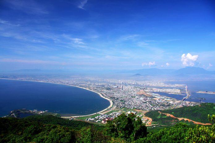 Kinh nghiệm chọn địa điểm tham quan khi du lịch đến Đà Nẵng