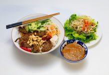 diff-2017-khong-gian-am-thuc-ngu-hanh-phao-hoa-da-nang