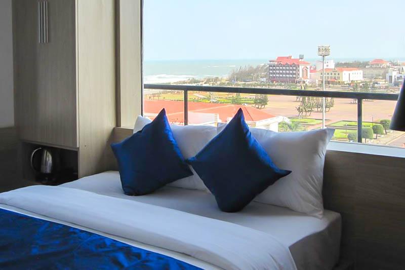 khach-san-gan-bien-tuy-hoa-phu-yen-hiep-yen -hotel-1