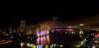 best-places-to-watch-danang-international-fireworks-festival-2017