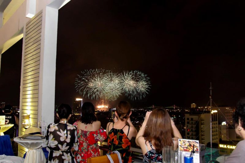 place-to-watch-fireworks-in-da-nang