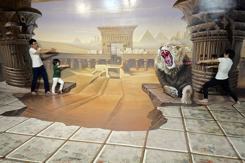 bao-tang-tranh-3d-tai-da-nang-art-in-paradise-2