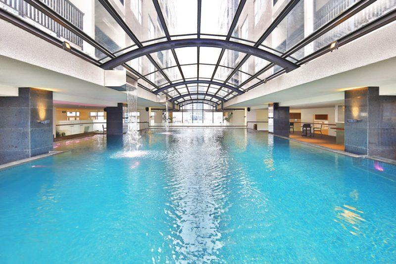 khach-san-da-nang-ho-boi-dep-zen-diamond-suites