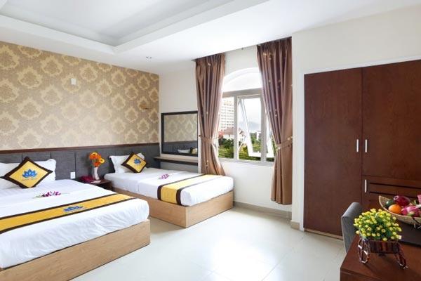 khach-san-gia-re-da-nang-hilary-hotel