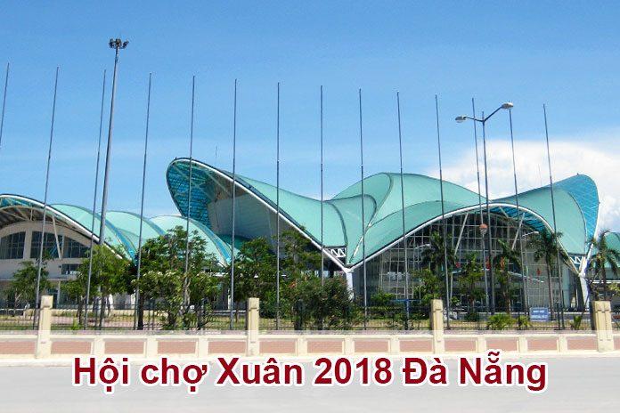 su-kien-hoi-cho-xuan-2018-da-nang