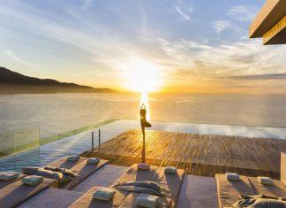 ビーチ近くに4つ星以下のおすすめホテル-alacarte