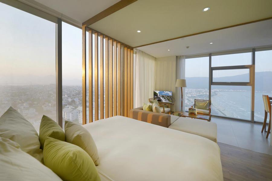 fusion-suites-danang-beach-hotel-khach-san-bien-da-nang-2