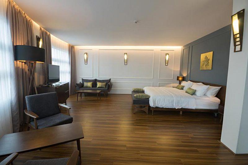 hotel-near-airport-da-nang-khach-san-gan-san-bay-2