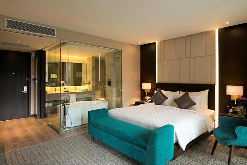 new-orient-center-hotel-in-da-nang-khach-san-trung-tam-2