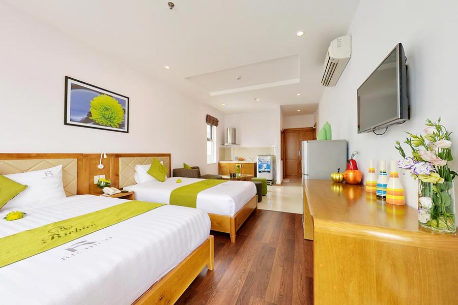 khach-san-can-ho-da-nang-richico-apartment-1