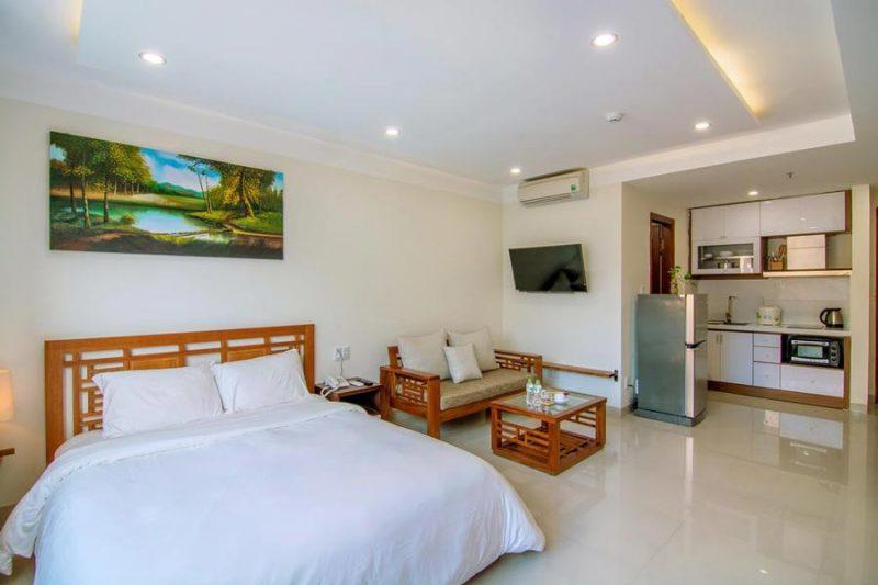 khach-san-can-ho-da-nang-salamander-apartment