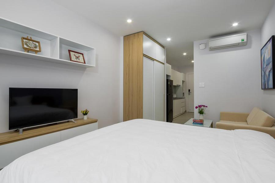 khach-san-can-ho-da-nang-vivian-apartment-1